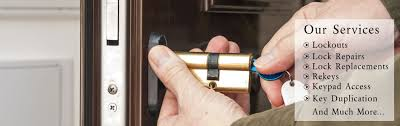 community locksmith store locksmith help greenbrae ca 415 690