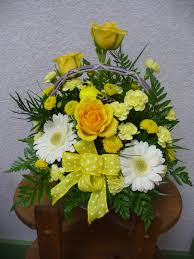 flower delivery near me wamego florist flower delivery by the flower mill