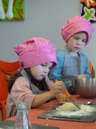 conseils pour cuisiner goûter activités éveil bébés et enfants aix en provence