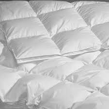 Duck Down Duvet Sale Down Comforters U0026 Duvet Inserts
