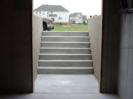 basement egress door requirements how to install basement egress