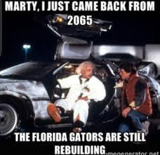 Florida Gator Memes - florida gators suck home facebook