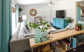house of turquoise living room house of turquoise