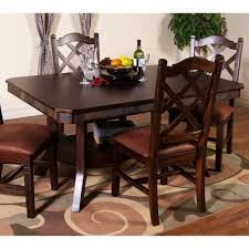 sunny designs dining room tables homeclick