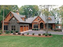 I Want To Design My Own House | design my house of classic luxury idea i want to plan 9 draw your