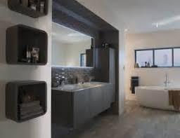 cuisine monsieur bricolage beau mr bricolage meuble salle de bain 4 table rabattable cuisine