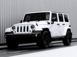 jeep wrangler liberty grand cherokee service manual