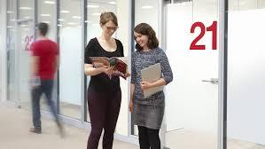 careers cambridge university press