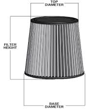 jeep grand build your own build your own filter afe power