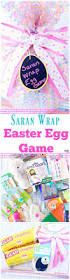 easter games 25 unique saran wrap game ideas on pinterest christmas eve