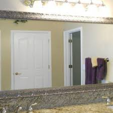 big mirrors for bathrooms bed bath swing arm make up mirror with bathroom mirror frames