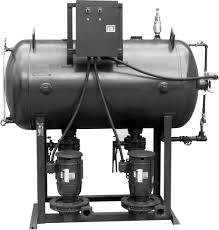 commercial boilers burners u0026 water heaterscommercial boilers