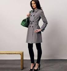 Cute Jacket Pattern | v8884 cute jacket sew what pinterest welt pocket shoulder