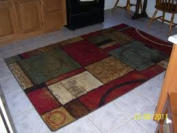 Anti Fatigue Kitchen Rugs Bed Bath And Beyond Kitchen Rugs Chene Interiors