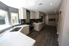 learn more about hgtv u0027s flip or flop starring tarek and christina