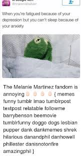 Annoyed Meme Tumblr - 25 best memes about memes funny tumblr memes funny tumblr memes