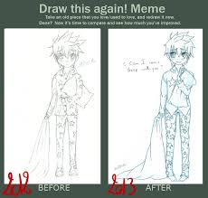 Pajama Boy Meme - draw this again meme pajama boy by grandes nouilles on deviantart