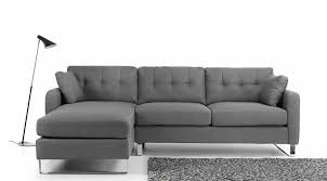 Modern Gray Leather Sofa Furniture Vibrant Ideas Modern Grey Couches Leather Gray