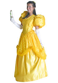 disney princess halloween costumes for adults easy halloween costumes for kids 5 items or less easy halloween