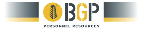 Upload Your Resume Bgp Group Limited Your Home For National And International