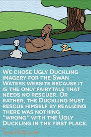 46 best talk for writing images on pinterest ugly duckling