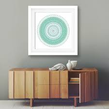 Wholesale Home Decor Items Popular Items For Turquoise Bathroom On Etsy Decor Wall Art Print