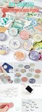 Fun Nautical Bedroom Decor Ideas Best 10 Nautical Theme Ideas On Pinterest Nautical Decor Party