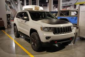jeep grand platform marchionne says jeep grand platform could be used on