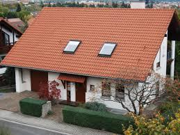 Das Haus Im Haus Ferienwohnung Im Haus Kaiser Pfalz Frau Ingrid Kaiser