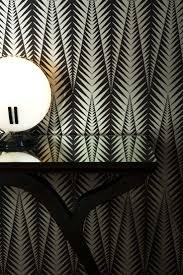 163 best neisha crossland images on pinterest charlotte zebras zebra wall paper by neisha crosland