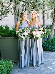 wedding dresses david s bridal david s bridal versa convertible bridesmaid dress sponsored post
