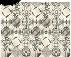 style vinyl flooringvintage look flooring vintage floor