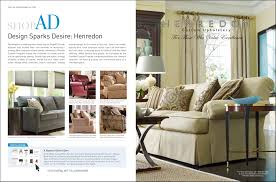 Henredon Bedroom Furniture by Henredon Blog