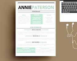 creative resume word template print microsoft word cv resume template resume templates microsoft