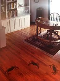 Where To Start Laminate Floor Installation Start To Finish Hardwood Floors Llc Edmonds Wastart To Finish