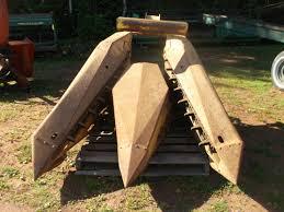 buying u0026 selling d u0026m tools equipment charlottetown pei