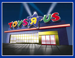 best 2017 black friday toy deals toys r us black friday deals are live