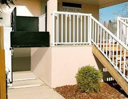 arizona vpl phoenix az authorized wheelchair elevator vertical