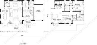 italian style house plans italian style house plans living house plans