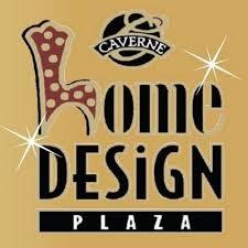 home design plaza home design plaza mellydia info mellydia info