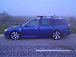 show us your mondeo mk3 page 24 mondeo mk3 general