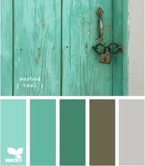 204 best remodel images on pinterest house of turquoise