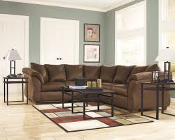 ashley furniture piece sectional design home design ideas