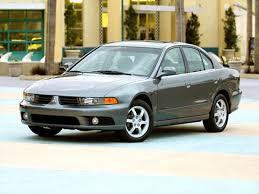 2002 Mitsubishi Galant Interior Photos And Videos 2002 Mitsubishi Galant Sedan Photos Kelley