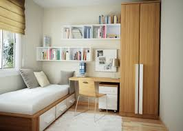 Bedroom Sofa Design Bedroom Awesome White Brown Wood Glass Modern Design Room Small