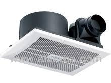 heater and fan in one 4 inch 5 in one bathroom heater heater fan dry fan 968sk 1 968sr