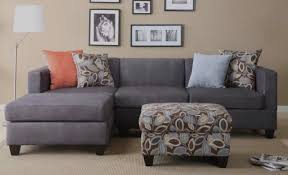 very small sectional sofa what are the different types of small sectional sofa dream house
