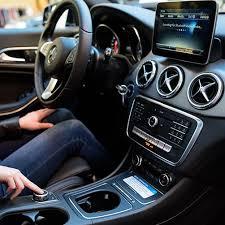 mercedes car car2go mercedes