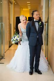 wedding photographers dc wedding photographer washington dc headshots and event