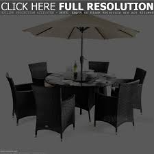 Cannes Dining Table Chair Top List Cheap Dining Table And 6 Chairs At Uk Entable With